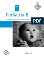 PAC Pediatria 8