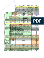 Copy of FORM-231.111201544-Rem