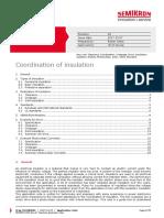 SEMIKRON Application-Note Insulation Coordination en 2017-12-07 Rev-03