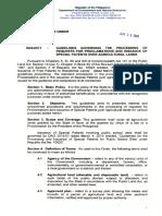 dao-2016-21.pdf