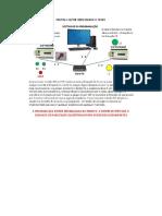 4 - PRÁTICA CLP EM REDE USANDO O TWIDO.pdf