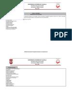 UA PSIQUIATRIA OTOÑO 2018.docx