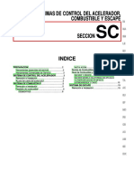 Edoc.site Nissan Sentra 2000