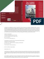La ciudad neoliberal. Gentrificación y exclusión en Santiago de Chile, Buenos Aires, Ciudad de México y Madrid