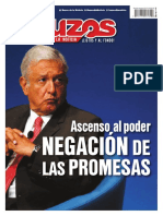 Revista BUZOS - 849