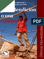 Low 2012 - Mineria Artesanal y en Pequeña Escala en Perú.pdf