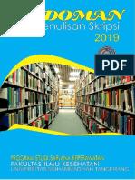 DRAFT PEDOMAN SKRIPSI KOMPILASI.pdf