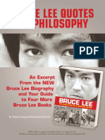 ! 1 a About a Absolute Bruce_Lee_Quotes_Philosophy-REVISED