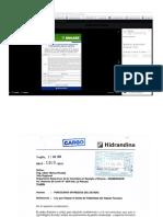 Comunicado LT L-1111 05.08 2018 Web