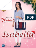 CAT-ISABELLA (2).pdf