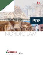 N-C121_Nordic_Lam_April_2014.pdf