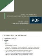 t2-1teoria Derecho PDF