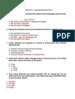 LET Reviewer General Education Part 2.docx