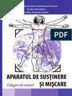 I.-Ap.-de-susț.-și-mișcare-cul.-cursuri-2011.pdf