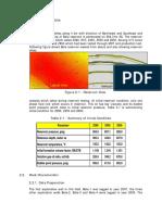 Soal POD Chapter II Reservoir Data