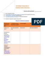 M4 S1A1 Analizar Textos Literarios_Archivos de Apoyo