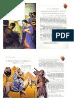Meditações Sobre as Sete Dores de Maria