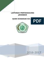 LPJ UKK 2016-2017 SMS 2