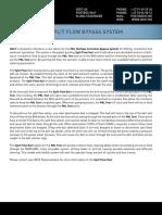 PBL_Split_Flow.pdf