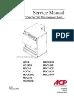 AMA-AOC-MOC-OC24_sm