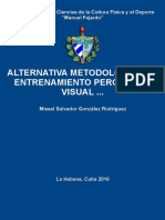 LaActividadFisicaUnAporteParaLaSalud