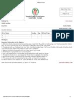 TTD Seva Receipt.pdf