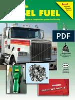 biodieselmanual-100413165510-phpapp01
