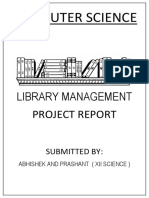 Library Management.docx