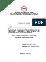 02 ICA 388 TESIS. ESTUDIO ALOE VERA .pdf