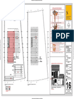 16 - PLANTA ESTRUCTURAL.pdf
