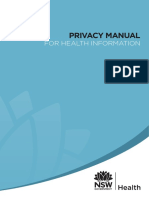 privacy-manual-for-health-information.pdf
