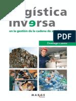 Logisticainversa.pdf