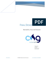 Team13FinalReport.pdf