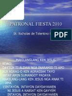 Mass 2