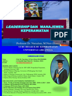 0 Persi Leadership 7 Feb