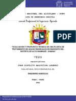 Arocutipa_Lorenzo_Juan_Hipolito.pdf