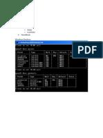 PHP Mysql Contoh Aplikasi Web