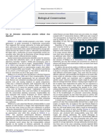 biol cons 6.pdf