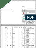E38000744 D334 - HIDD =C03 400kV Cable Feeder Local and Remote Reactor_REV 0_2017-11-13.pdf