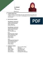 Tabassum Binta Wahid.doc
