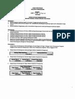 262562 Analisis Kapasitas Produksi Excavator Pa 32f0d611