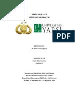 COVER REFLEKSI KASUS.docx