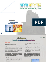 Issue-21-Volume-11-2018