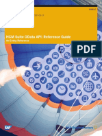 SAP_SuccessFactors_Foundation.pdf
