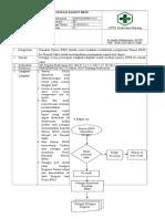 323344460-SOP-Rujukan-BPJS.doc