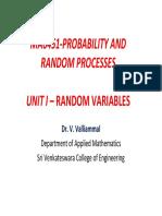 svce-unit1-statitistics