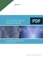 2018-clinical-informatics-rg-toc-v1.2.1.0.pdf