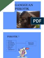 Skizofrenia 2015.pptx [Read-Only].pdf