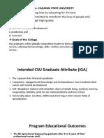 Introduction _AE56_Heat Transfer.pdf
