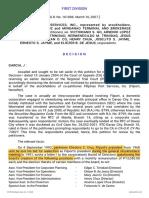 117080-2007-Filipinas_Port_Services_Inc._v._Cruz20181021-5466-qgky2t